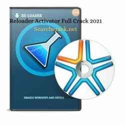 Reloader Activator Crack For Windows Plus Office Latest 2021