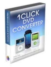 1Click Video Converter Crack available for free