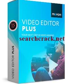 Movavi Video Editor 21.1.0 Crack Plus Free Activation Key [2021]