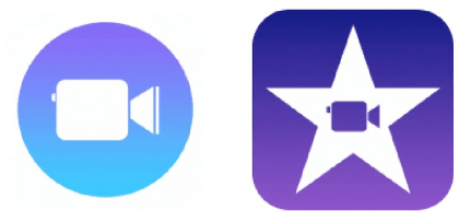 Clips Apple App: Create and Share Videos By Using iMovie Crack