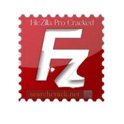FileZilla Pro Crack 3.52.0 Full Version Free Download [2021]