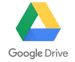 Google Drive App For Windows 10,8,7 Free Download [Updated 2021]