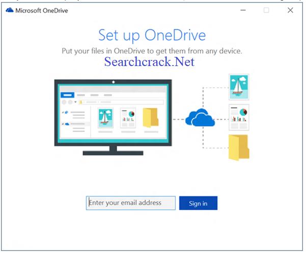 Download Microsoft OneDrive 2021