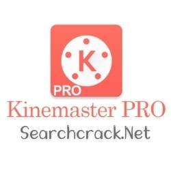 KineMaster Pro Crack 4.16.5 + Apk MOD Free Here [No Watermark]
