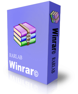 WinRAR 6.0 + Crack Free Download [Latest Version]-2021