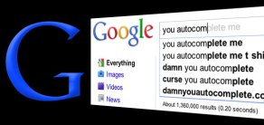 google-autocomplete-featured