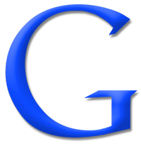 google-g-logo