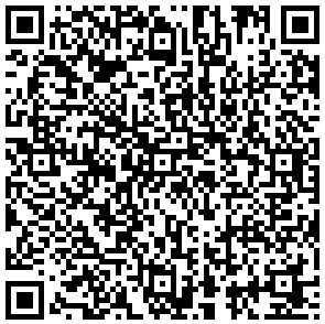 Are QR Codes Good For Local Marketing? A Contrarian View