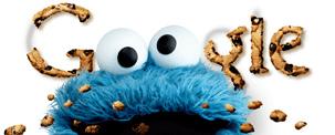 cookie-monster-google-logo