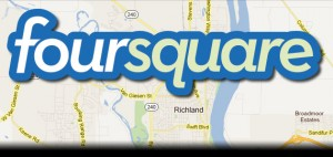 foursquare-map-featured