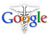 google-health-medical