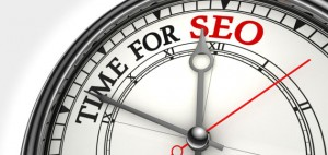 seo-time-clock-featured