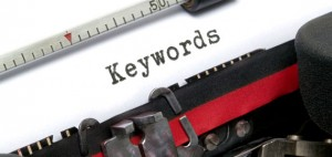keywords-writing-content-featured