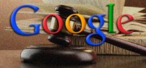 google-legal-law-featured