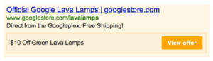 example-google-adwords-offer-extension
