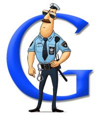 google-police-cop-200px