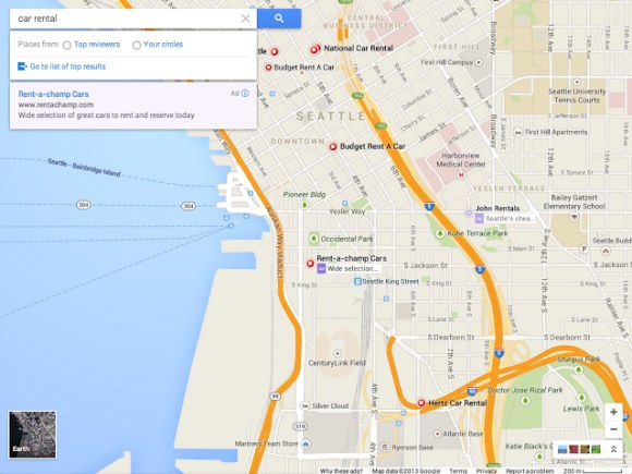 new-google-maps-2