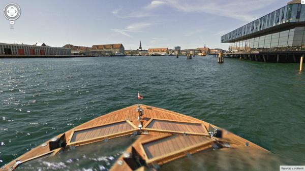 Google Maps Destination pic3