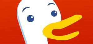 duckduckgo-featured