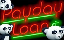 payday-panda