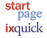 https://i2.wp.com/searchengineland.com/figz/wp-content/seloads/2013/06/startpage-ixquick-200px.jpg