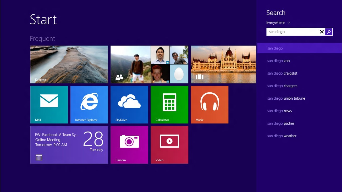 Bing Ads Introduces New Ad Format With Windows 8.1 Smart