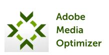 adobe-media-optimizer