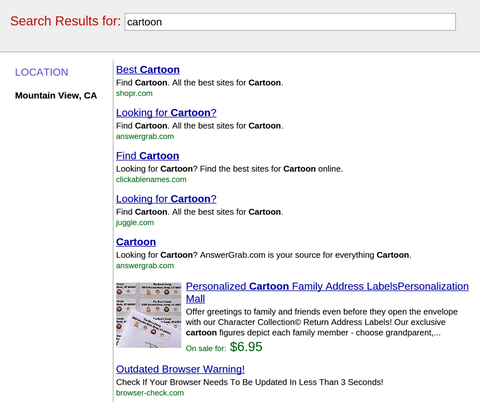 fake-search-results