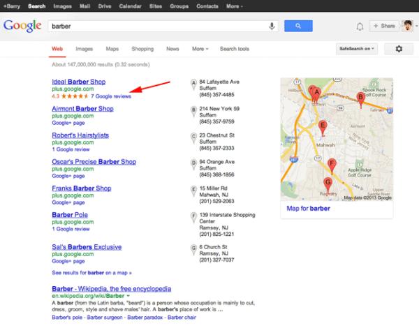 google-maps-reviews-pop
