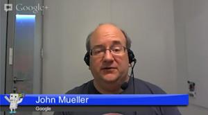 john-mueller-google-guest-links