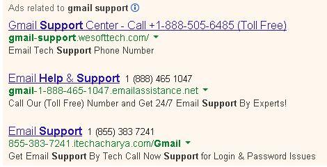 Телефон поддержки google adwords как поставить свою рекламу на сервере в майнкрафт