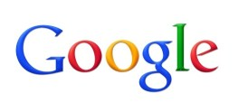 google logo - basic 570x270