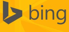 bing-2013-logo-featured