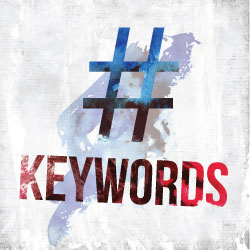 Arnie-MarketingLand-Content-Curation-Tools-Hashtags-and-Keywords