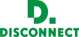 Disconnect Logo_Oct2013