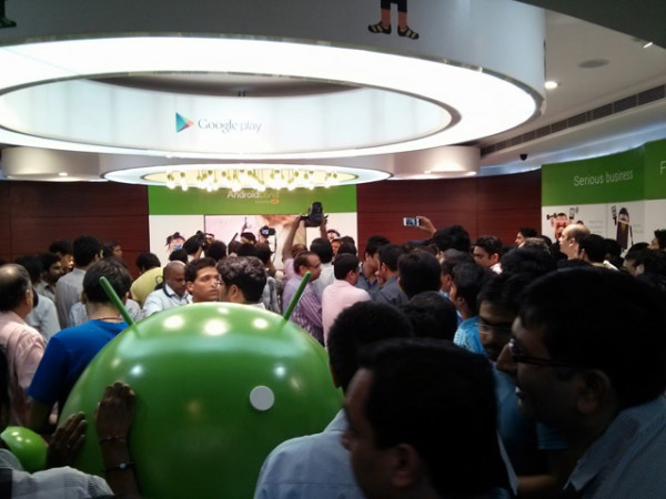 androidland-india-1381405861