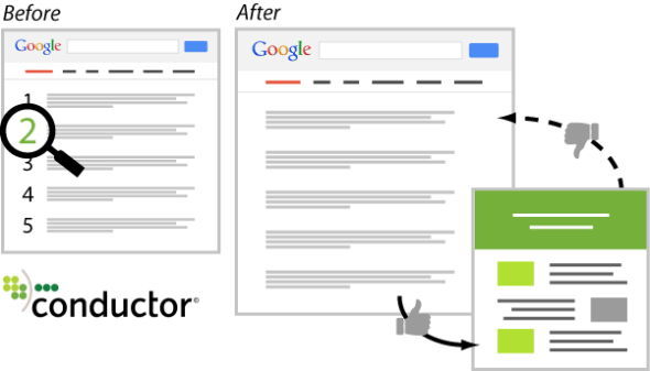 conductor-before-after-algo-change-focus