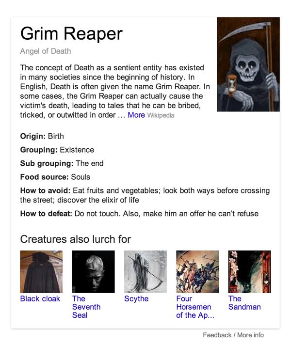 google-grim-reaper-halloween