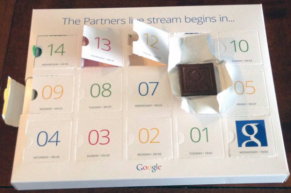 google-partners-chocolate-box-1380024150