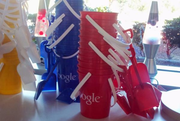 google-sandbox-accessories-1381147172