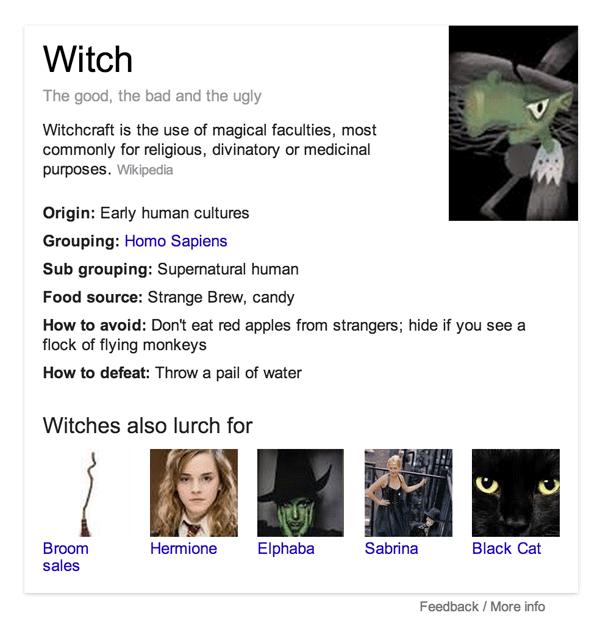 google-witch-halloween