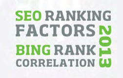 searchmetrics-bing-ranking-factors