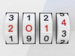 2013 – The Year SEO Changed