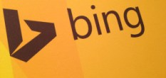 bing-featured