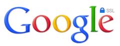 google-ssl-logo-1319029457