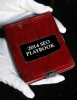 2014 SEO Playbook