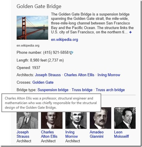 GG-Bridge-8_32518008