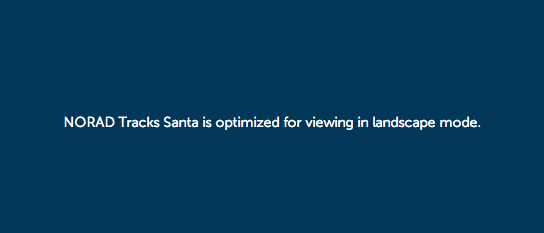 Official_NORAD_Santa_Tracker