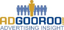 adgooroo-logo