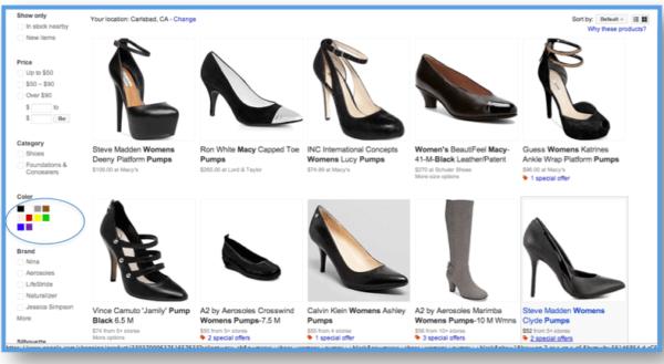 black-shoes-google-shopping